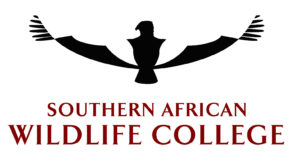 Southern_African_Wildlife_College_SAWC-logo_Mammoth_Safaris
